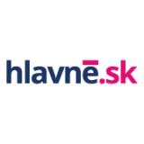 Slovenské zdravotníctvo v analýze INESS pohorelo, ministerstvo s ňou nesúhlasí