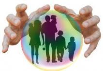 Stanovisko k odporúčaniu Rady EÚ o prístupe pracovníkov a samostatne zárobkovo činných osôb k sociálnej ochrane