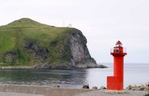 Lighthouse: The Most Thrilling Case in Economics