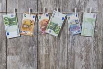Bude mať Slovensko najvyššiu minimálnu mzdu na svete?