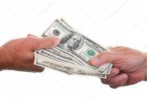 Zrušiť sa dá len hrubá mzda