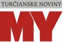 Na slovíčko (Turčianske noviny)