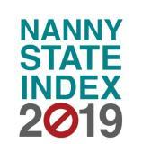 Tlačová správa: Index opatrovateľského štátu