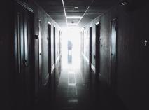 Zadlžovanie nemocníc sa nezastaví