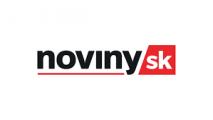 Podnikanie na Slovensku je mimoriadne populárne. Novozaložené firmy lámu rekordy
