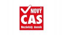 V hodnotení zdravia za peniaze je Slovensko na chvoste: Prekvapí vás, ktoré krajiny skončili ešte horšie