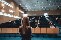Najlepší mladí ekonómovia a ekonómky na Slovensku