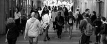Sociálna politika (Slovensko 2008. Súhrnná správa o stave spoločnosti)