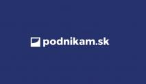 Prehľad najdôležitejších ekonomických správ z pondelka 24. apríla  (podnikam.sk)