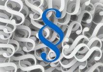 TLAČOVÁ SPRÁVA: Keď byrokrati škrtajú byrokraciu