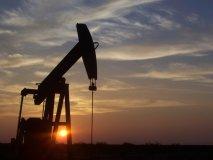 Ropný kolaps, ktorý stále nebol