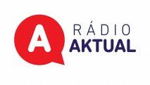 Financovanie sociálnych služieb na Slovensku (Rádio Aktual)