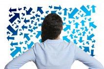 INESS pripomienkoval IT platformu Lepšej regulácie