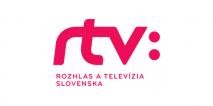 Účet občana za služby štátu (RTVS)