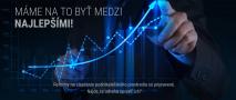 Top20: Slovensko má šancu na lepšie podnikateľské prostredie