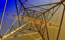 Nová éra v energetike?