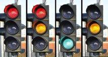 Komu pomôže potravinový semafor?