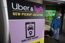 Najvyšší súd rozhodol, že vodiči Uberu sú jeho zamestnanci. A otvoril tak Pandorinu skrinku