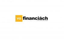 ŠPECIÁL: Hypotéky pre mladých čakajú zmeny (voFinanciach.sk)
