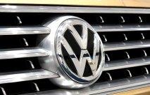 Masový vrah Volkswagen