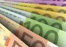 Európska dlhová kríza a Slovensko
