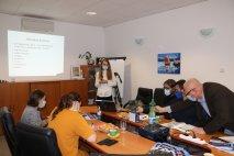 Seminár pre novinárov: nová INESS štúdia o sebestačnosti