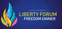 Atlas Liberty Forum 2017