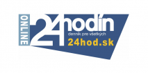 Mimovládky žiadajú transparentný výber nového šéfa ÚVO  (24.hod.sk)