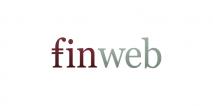 Rodinné striebro sme ubránili (Finweb)