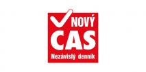 Prekvapivé víťazstvo v čerpaní eurofondov: Každý Slovák dostal 571 €! (Nový Čas)
