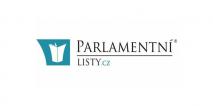 Ficova vláda ide dávať stimuly skoro za 10 miliónov eur. Analytik varuje, musia sa na ne vyzbierať iní podnikatelia (Parlamentné Listy)