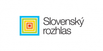 Aká bude slovenská ekonomika v roku 2017 ? (RTVS Rozhlas)