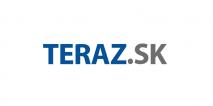 Mimovládky žiadajú transparentný výber nového šéfa ÚVO  (Teraz.sk)