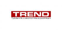 Vymaniť sa z chudoby s minimálnou mzdou je na Slovensku ťažké (Trend)