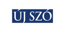 Szaporodnak a koalíció szociális csomagjai  (Ujszo.com)