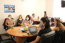 Workshop Zdravie za peniaze